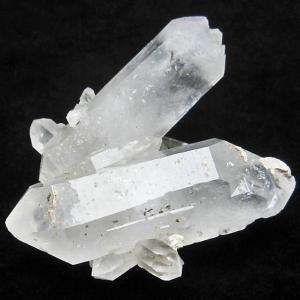 ヒマラヤ水晶 クラスター t738-1004|seian