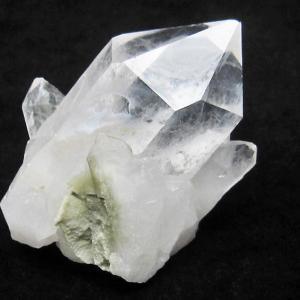 ヒマラヤ水晶 クラスター t738-1014|seian