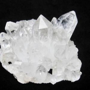 ヒマラヤ水晶 クラスター t738-965|seian