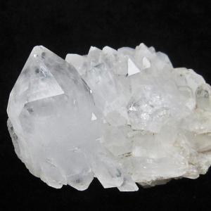 ヒマラヤ水晶 クラスター t738-968|seian