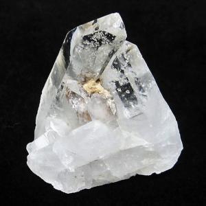 ヒマラヤ水晶 クラスター t738-993|seian