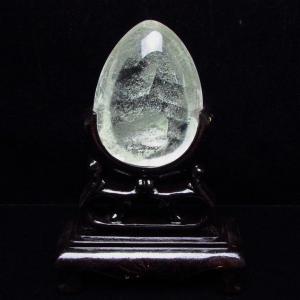 ガーデンクォーツ(庭園水晶) 原石 t768-2222|seian