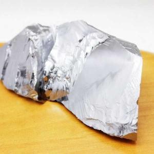 テラヘルツ鉱石  原石 t803-7605|seian