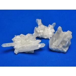 ヒマラヤ水晶クラスター t852-7|seian|04