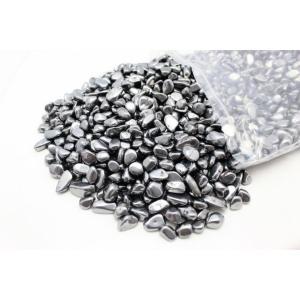 5Kg テラヘルツ鉱石 高純度 さざれサイズ:大 パワーストーン 天然石 t864-9|seian|04