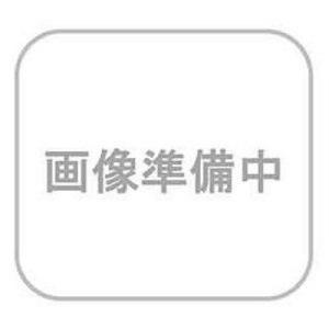 ホリゾン クリア表紙(糊付け製本機用) B5-S(100枚)|seibu-store
