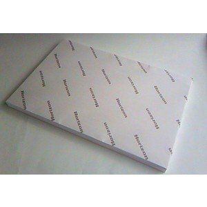 ホリゾン 薄手表紙(糊付け製本機用) A4-S(100枚)|seibu-store