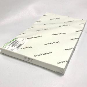 ホリゾン 薄手表紙(糊付け製本機用) B5-S(100枚)|seibu-store