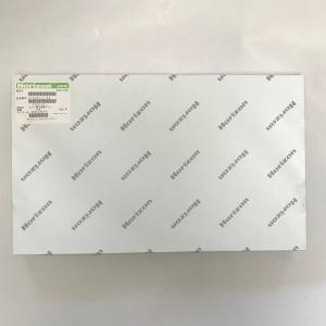 ホリゾン 厚手表紙(糊付け製本機用) A4-S(100枚)|seibu-store