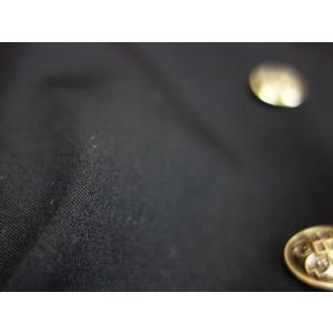 学生服 上着 150A〜160A トンボマックスプラス ウール30% 品番113248 ウルトラ全面抗菌|seifuku27|05