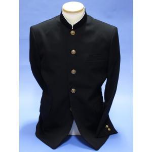 学生服 上着 150A〜160A トンボマックスプラス ウール30% 品番113248 ウルトラ全面抗菌|seifuku27|10