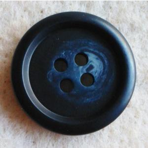 小学生制服前ボタン(大ボタン) 農紺色 マーブル調|seifukuomakase