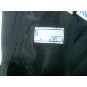 小学生制服冬スカートB体(濃い紺色) 車20ヒダ 小学校制服スカート ポリエステル100%  /洗濯機で洗える|seifukuomakase|03