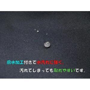 小学生制服冬スカートB体(濃い紺色) 車20ヒダ 小学校制服スカート ポリエステル100%  /洗濯機で洗える|seifukuomakase|04
