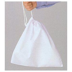 調理白衣 調理 サンペックス 297 児童 子供用 給食袋 seifukusimasenka