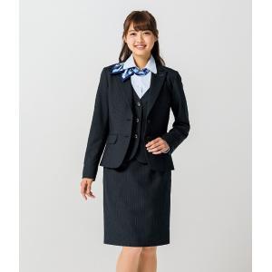 BONMAX ボンマックス AJ0247 ジャケット 5号〜15号 事務服 制服 seifukusimasenka
