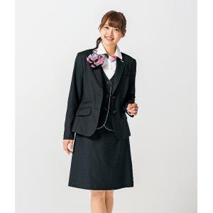 BONMAX ボンマックス AJ0248 ジャケット 5号〜15号 事務服 制服 seifukusimasenka