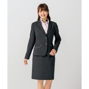 BONMAX ボンマックス AJ0249 ジャケット 5号〜15号 事務服 制服 seifukusimasenka