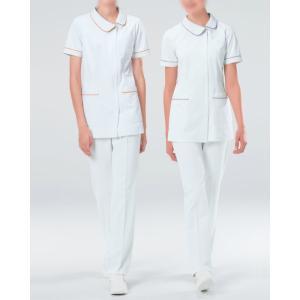 Naway ナウェイ ナガイレーベン HOS-4903 女子パンツ S〜EL 医療ユニフォーム ナースウェア|seifukusimasenka