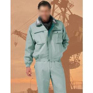 自重堂 48070 防寒ブルゾン 4L 作業服 防寒着|seifukusimasenka