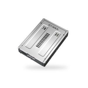 MB982SP-1S EZConvert Pro 2.5インチ SATA3 SSD / HDD 搭載...
