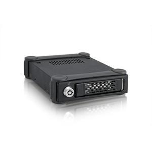 MB991U3-1SB リムーバブルケース USB 3.1 外付 2.5インチ SATA HDD SSD 搭載可能 seijinshoji