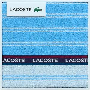 シンプルなデザインが誰からも愛される世界的なスポーツブランド綿100%:約26×26×4cm●箱含む...