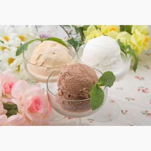チョコレートにこだわる「ベルギー王室御用達 ジャン・ガレー」監修のアイスクリームです。プレミアムタイ...