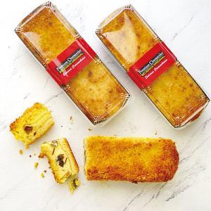 【お取り寄せ】【G】 成城石井自家製 プレミアムチーズケーキ 3本セット