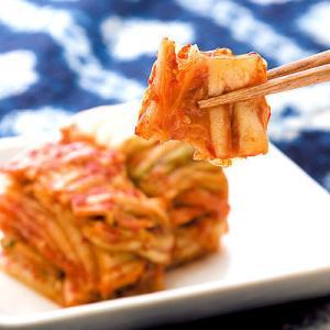 成城石井 特撰白菜キムチ 400g