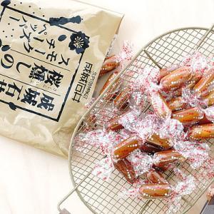 成城石井 桜燻しのスモークチーズ ペッパー 165g