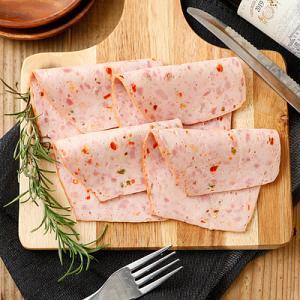 成城石井自家製 フライッシュケーゼ 粗挽き 100g   2020年DLG金メダル受賞   D+2