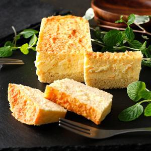 成城石井自家製 6種ナチュラルチーズの濃厚フォルマッジ 1本