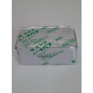 よつ葉/よつ葉バター無塩 450g(お一人様3個まで)