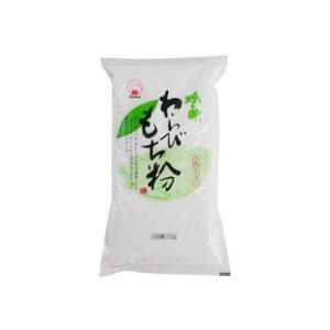 粉の郷/わらび餅粉 200g