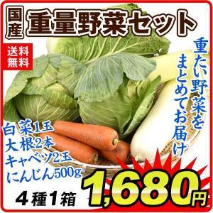 菓子 希少糖入り 芋けんぴ(4袋)1袋あたり150g メール便 黄金千貫いも使用 国華園|seikaokoku