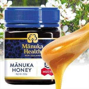 マヌカハニー 250g seikaokoku
