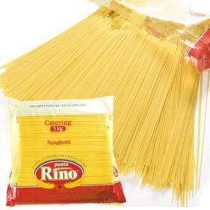 パスタ リノ・スパゲッティ 1袋|seikaokoku
