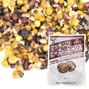 雑穀ブレンド(ボイル) 1袋|seikaokoku