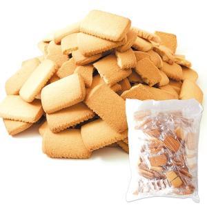 訳ありバタークッキー 1kg seikaokoku