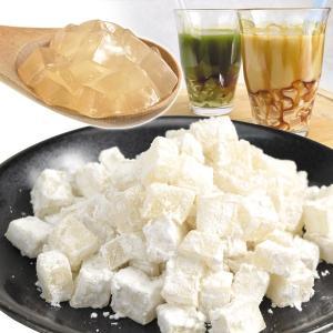 飲むわらび餅 1kg seikaokoku