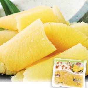 味付数の子・醤油漬500g  国華園 seikaokoku