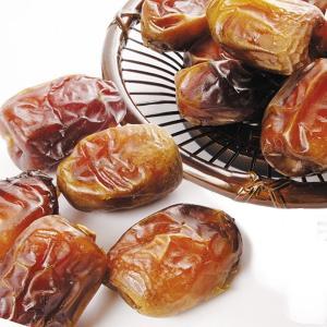 ドライフルーツ イラン産 ドライデーツ 2袋 食品 国華園 seikaokoku