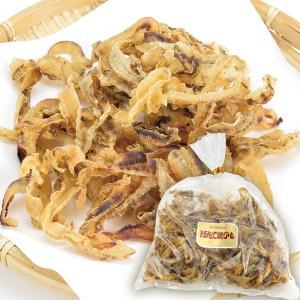 珍味 ほたて焼ひも 1袋 食品 国華園 seikaokoku
