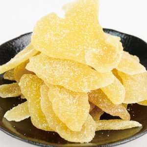お菓子 しょうが糖 2袋 食品 国華園 seikaokoku