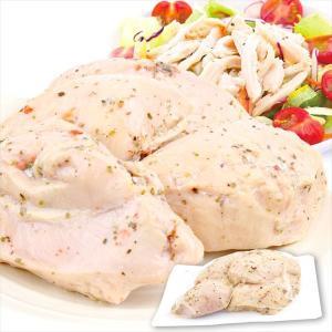 肉惣菜 訳あり サラダチキン・ハーブ 2kg 冷凍便 食品 seikaokoku