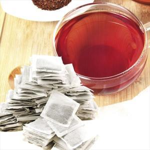 お茶 お徳用 ルイボスティー(120パック)20パック×6袋 直輸入 ノンカフェイン 国華園|seikaokoku