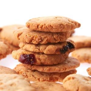 フルーツグラノーラ入り 訳あり 豆乳おからクッキー 250g 1袋 国産小麦使用 マーガリン不使用 ...