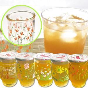 飲料 ひやしあめセット 180ml×6本 1組 瓶入り ワンカップ 高知産しょうが使用 桜南食品 国華園|seikaokoku