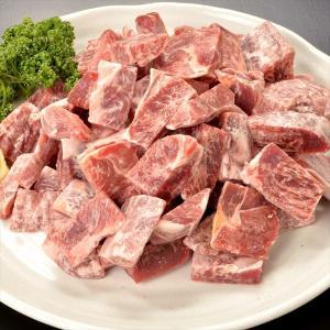 商品情報      切落しでお買得!お手頃サーロイン。大きさ・形が不揃いなステーキ肉の切落しが安い!...